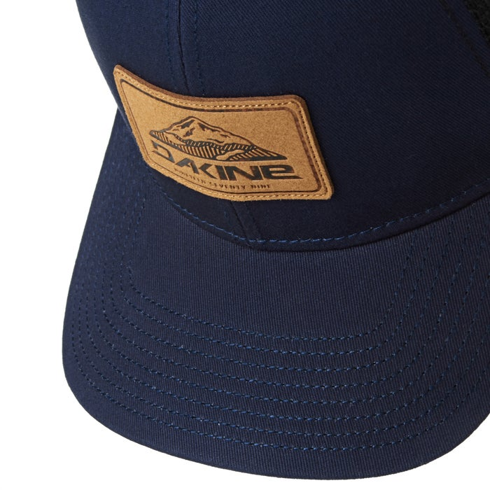 ce34c3073f694 Dakine Northern Lights Trucker Cap available from Surfdome