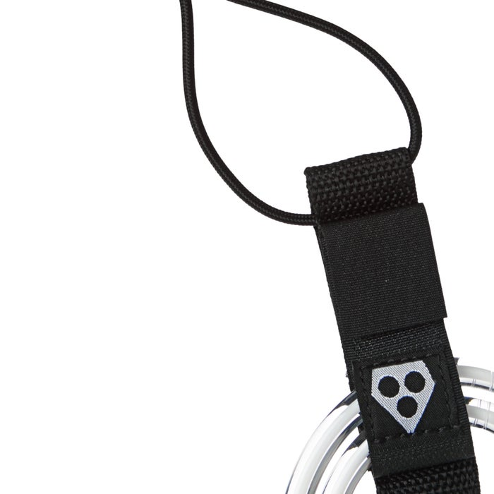 5539e49d87 Gorilla Regular Surf Leash available from Surfdome