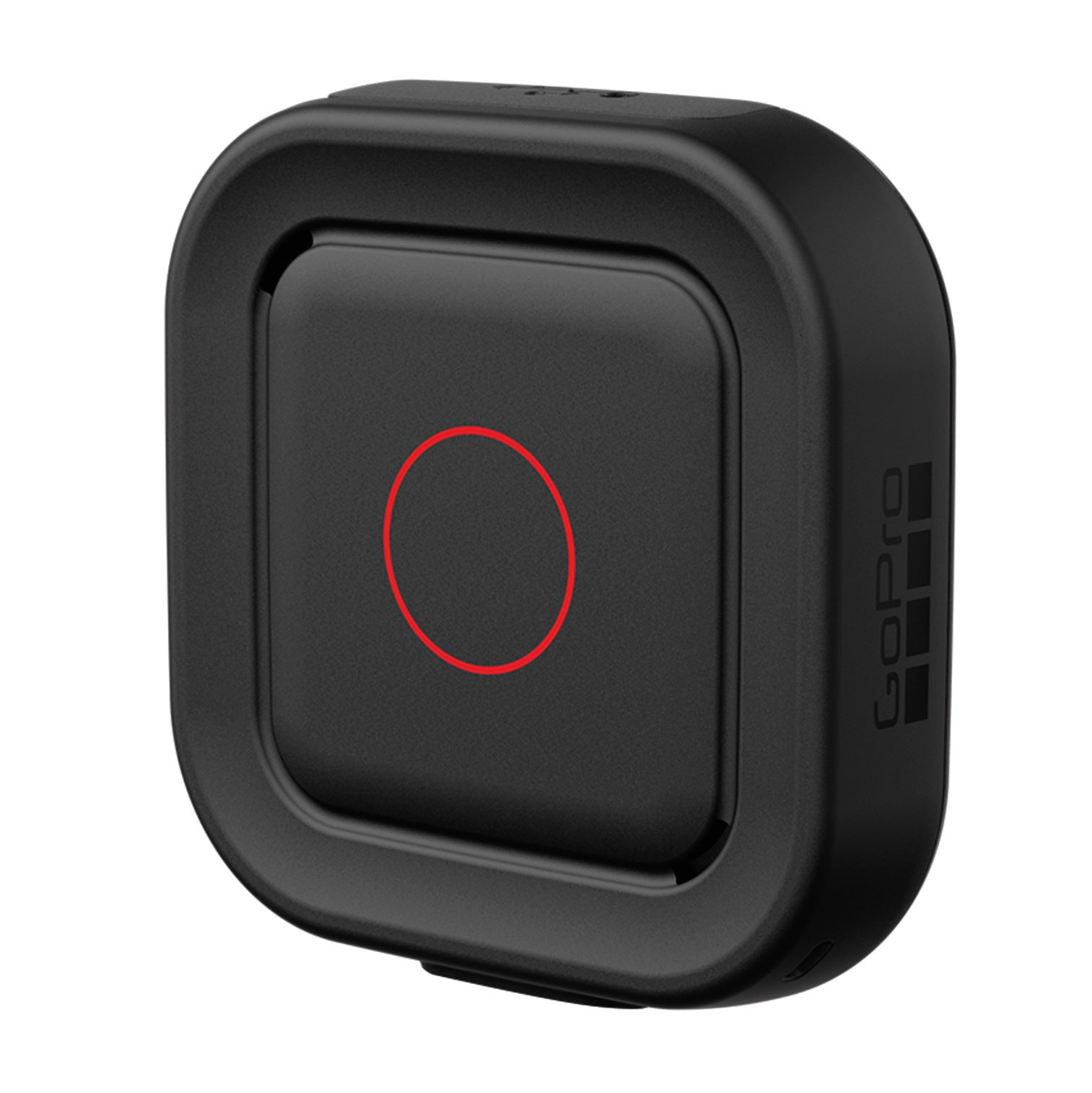 GoPro Remo Camera Accessory - Black