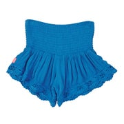 Seafolly Summer Essentials Girls Shorts