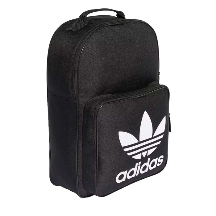 497321e4399 Adidas Originals Classic Trefoil Backpack available from Surfdome