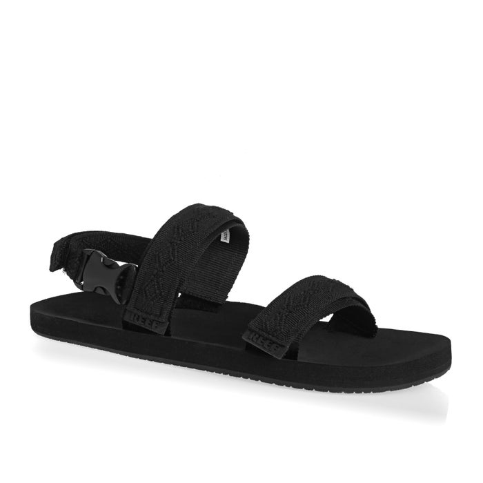6af0cded720 Reef Convertible Sandals available from Surfdome