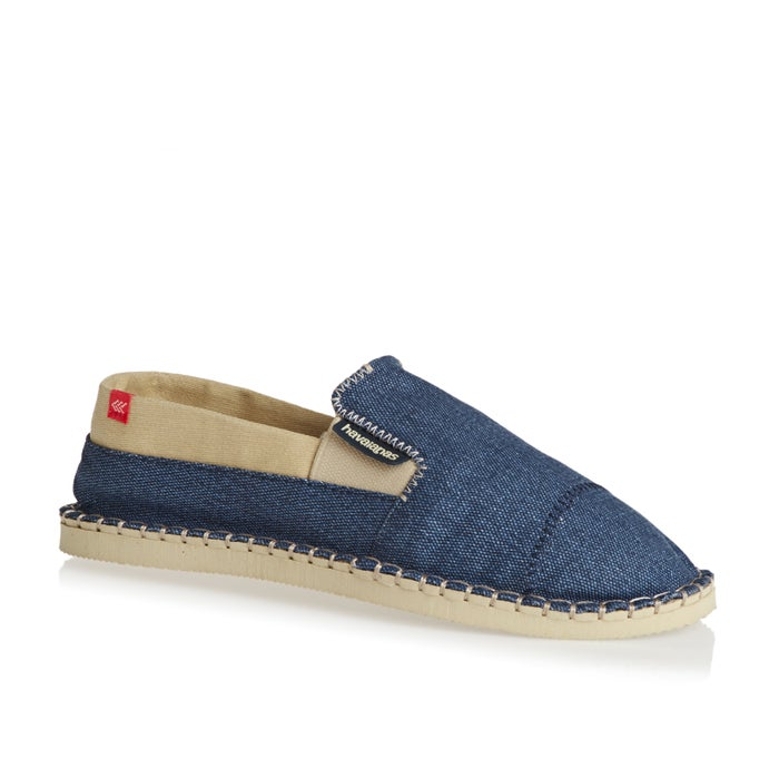 45fe43d68205 Havaianas Origine Yacht Espadrilles available from Surfdome