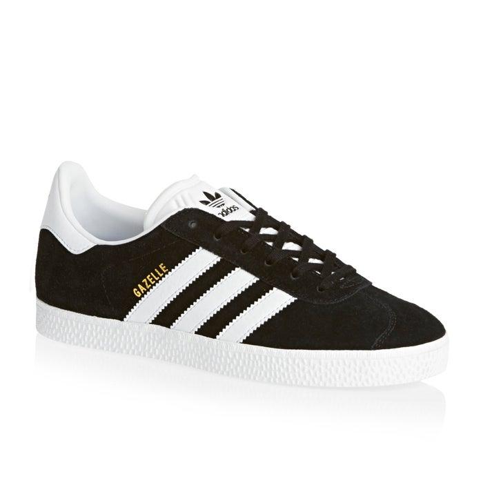 Adidas Originals Gazelle Boys Buty