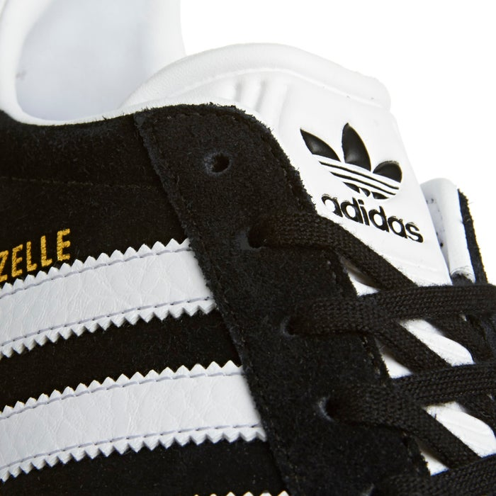 Adidas Originals Gazelle Boys Shoes