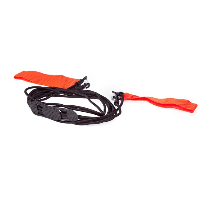 Northcore Bungee Cord Surf Training Surf-Werkzeug