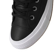 Converse Chuck Taylor All Star Waterproof Womens Shoes