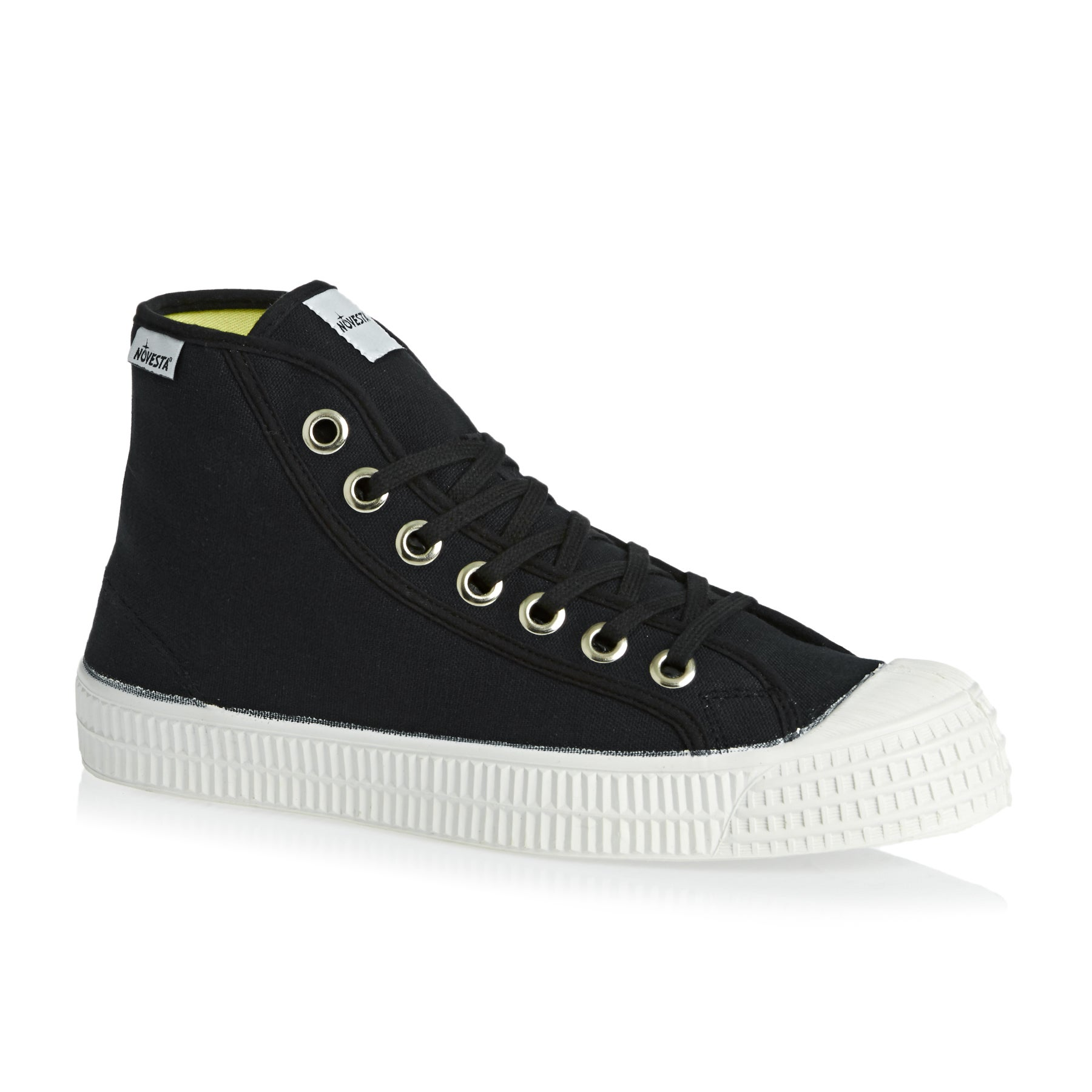 ce2e4eafcf65 Novesta Star Dribble Classic Shoes available from Surfdome