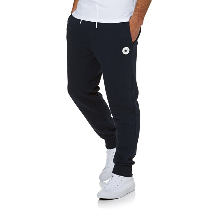 832389beb524 Converse Core Jogging Pants available from Surfdome