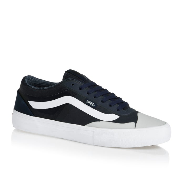 f07cf5d615 Vans AV RapidWeld Pro Lite Shoes available from Surfdome