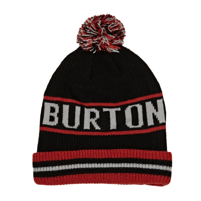 c6af8d9e22f Burton Trope Boys Beanie available from Surfdome
