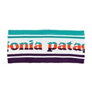 Patagonia Lined Knit Stirnband
