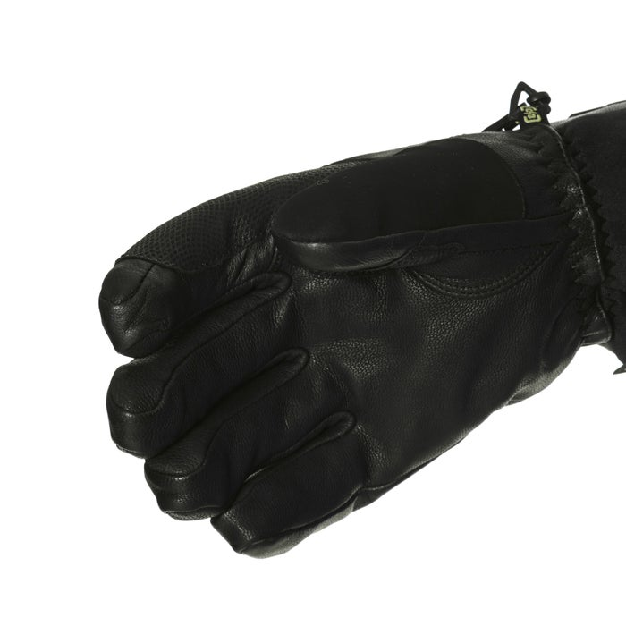 Burton GoreTex Guide Snow Gloves