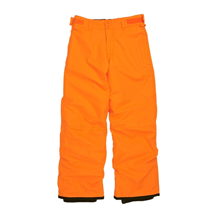 a2292d873 Billabong Grom 2017 Boys Snow Pant available from Surfdome