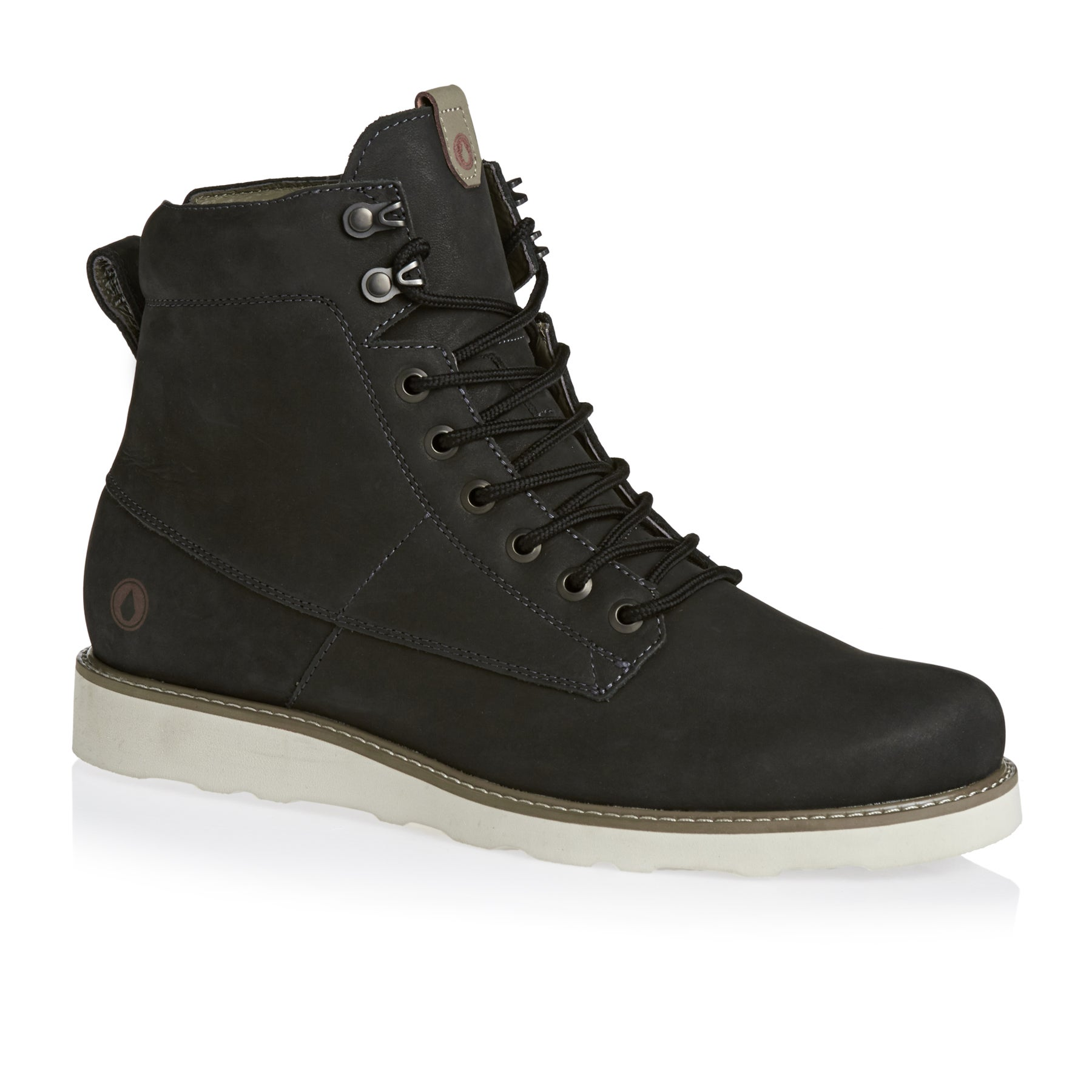 be4427701c9 Volcom Smithington II Boots available from Surfdome