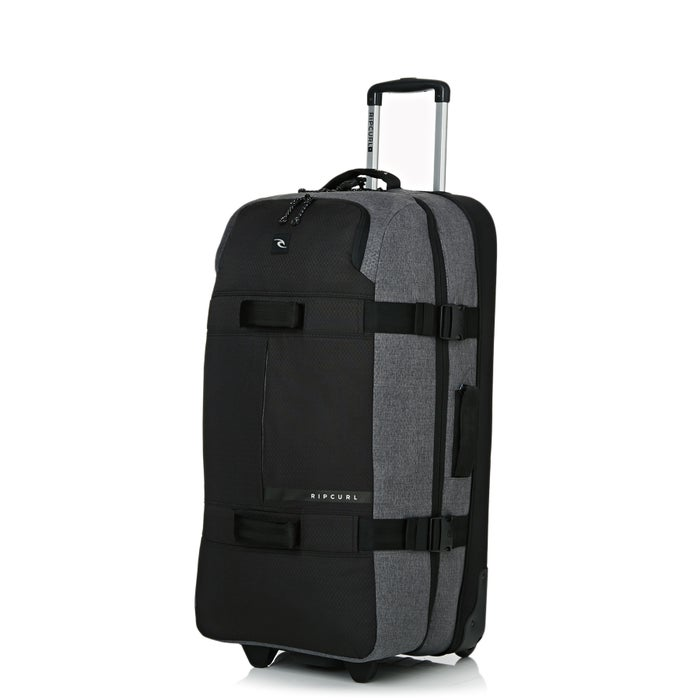 4c81c609ceac Rip Curl F Light 2.0 Global Luggage available from Surfdome