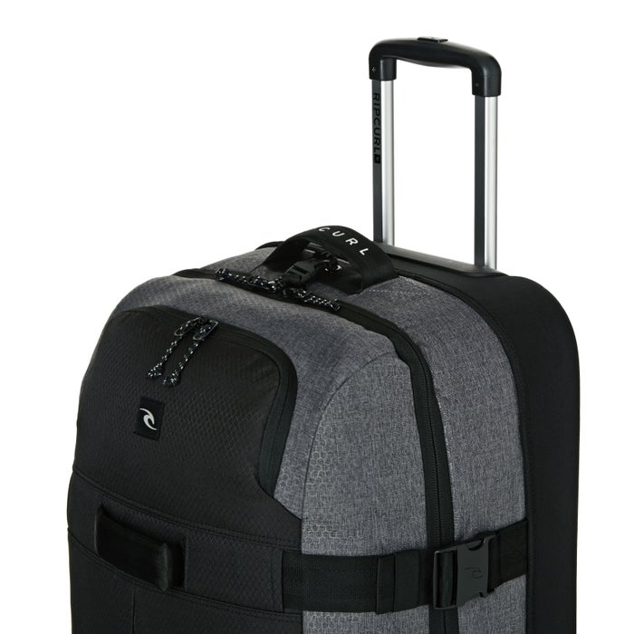 8d9cca487d78 Rip Curl F Light 2.0 Global Luggage | Free Delivery Options