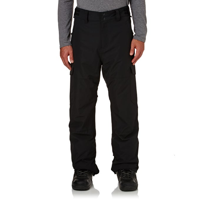 f0975027d Billabong Hammer Snow Pant available from Surfdome