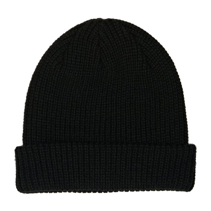 9a776c1bb2b Volcom Full Stone Beanie available from Surfdome