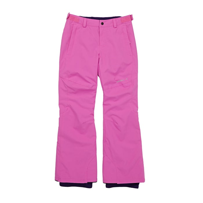 O Neill Charm Girls Snow Pant