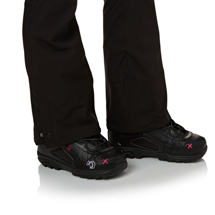 O Neill Star Womens Snow Pant