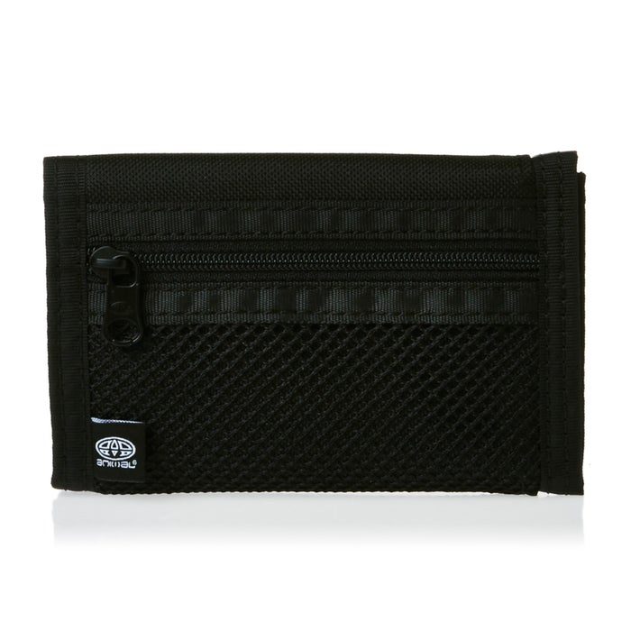 Animal Clifton Wallet