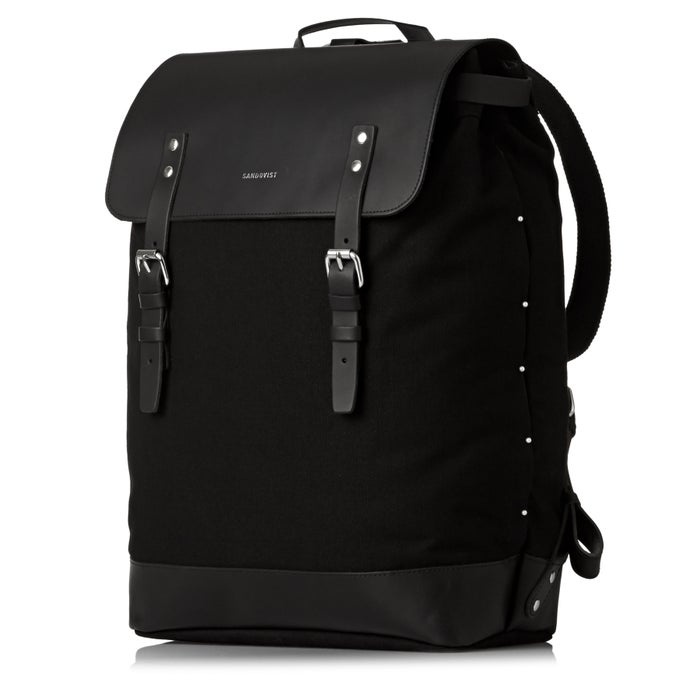 499785bbe Sandqvist Hege Backpack available from Surfdome