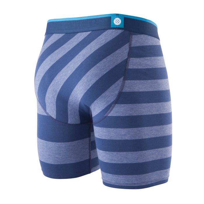 Stance The Cotton Boxer-Shorts