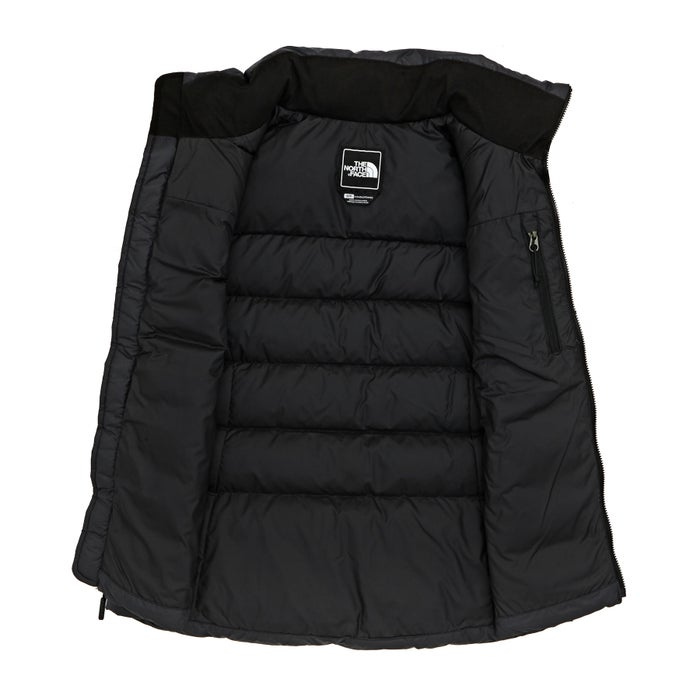 6a4102cf7 North Face Nuptse Vest Womens Body Warmer available from Surfdome