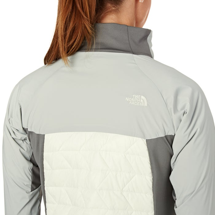d0baa827f44b North Face Womens Thermoball Active Womens Jacket available from ...