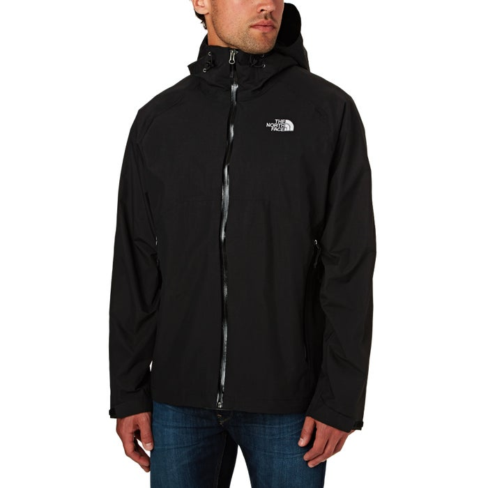 89ea7cc5c95c North Face Stratos Jacket available from Surfdome