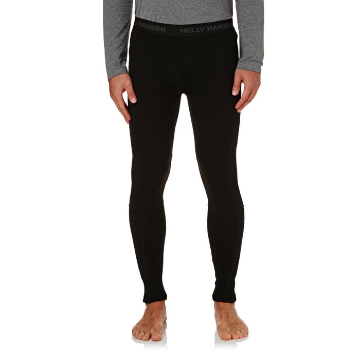 5640b82ea7 Helly Hansen Lifa Merino Thermal Base Layer Leggings available from ...