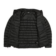 Veste North Face Trevail