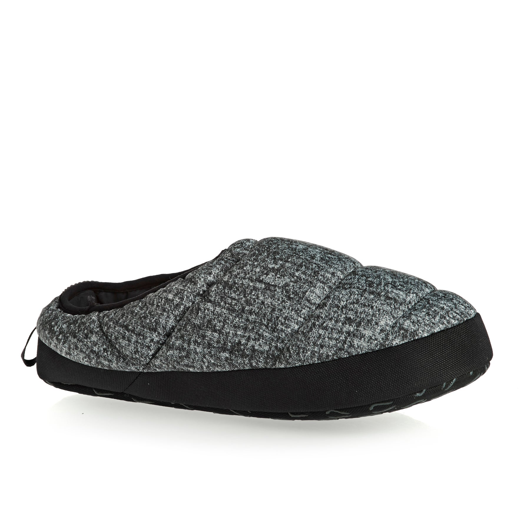 5ab934a01 North Face Nuptse Tent Mule III Slippers - Free Delivery options on ...