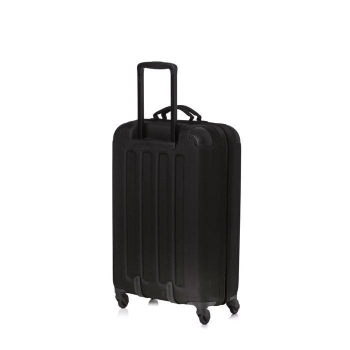 Eastpak Tranzshell M Luggage