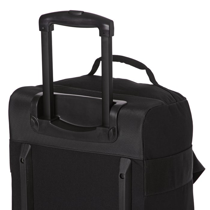 Eastpak Container 65 Luggage
