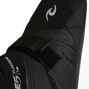 Rip Curl Flashbomb 7mm 2018 Round Toe Neoprenstiefel