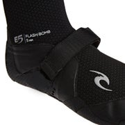 Rip Curl Flashbomb 5mm 2018 Split Toe Wetsuit Boots