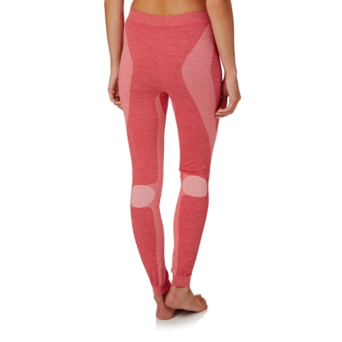 Leggings Seconde Peau Femme Protest Becky Thermo