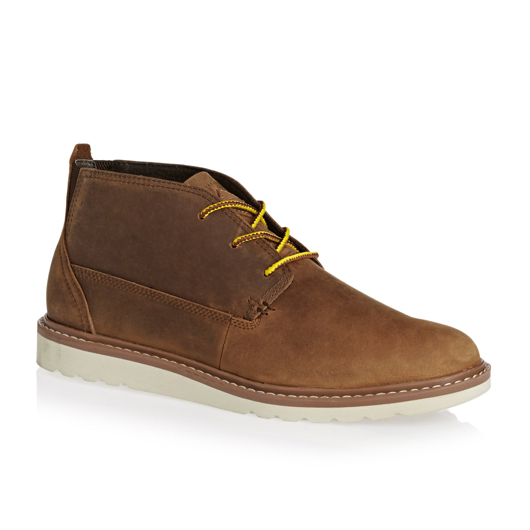 Reef Voyage LE ブーツ - Brown