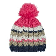 344d5dfd1def8 Barts Feather Womens Beanie available from Surfdome