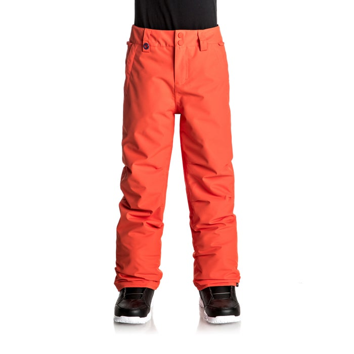 ed258a238 Quiksilver Estate Boys Snow Pant available from Surfdome