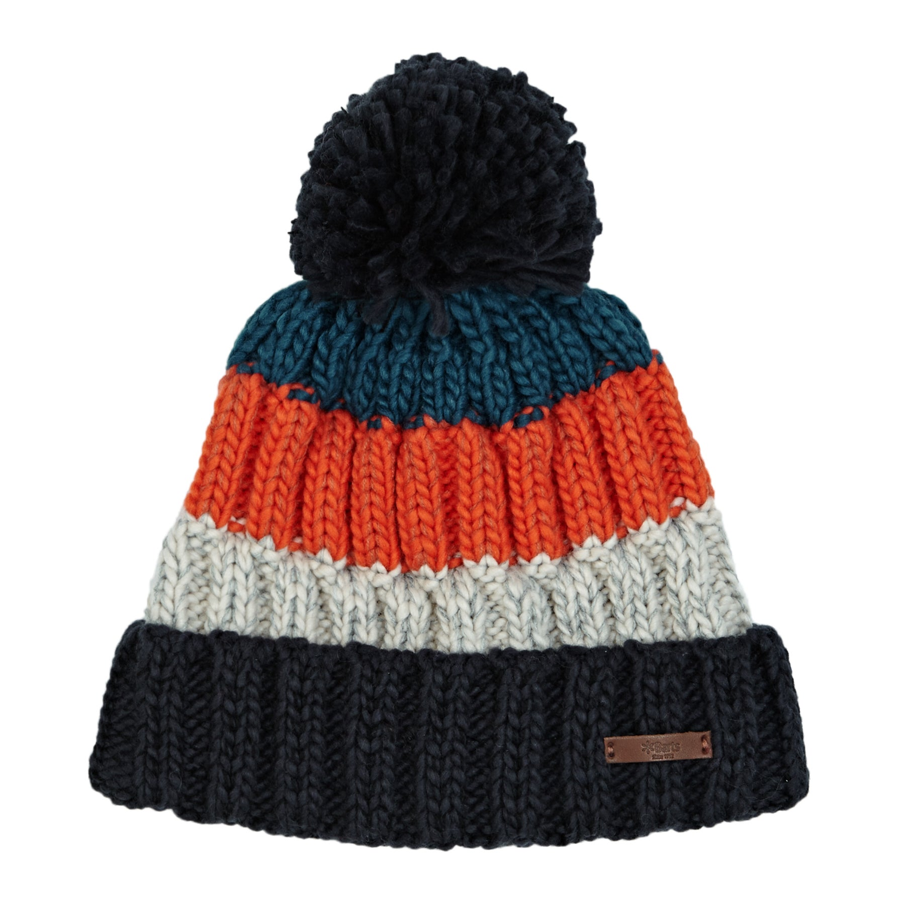 4415824fa55 Barts Wilhelm Beanie available from Surfdome