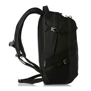 Osprey Quasar 28 Laptop Backpack