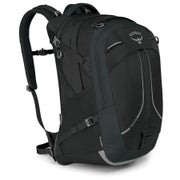 Osprey Tropos 32 Laptop Backpack