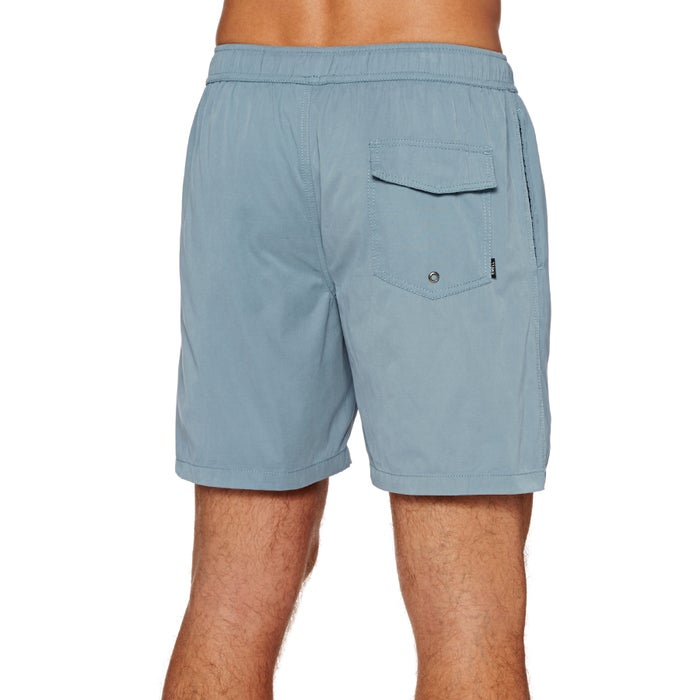 SWELL Ryder Beach Shorts