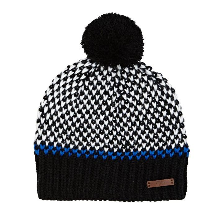 6f05ab9e Barts Meltemi Beanie available from Surfdome