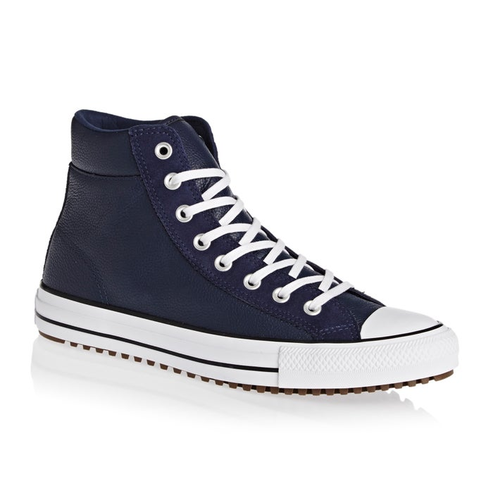 35600d689167 Converse Chuck Taylor All Star Boot Pc Hi Shoes available from Surfdome