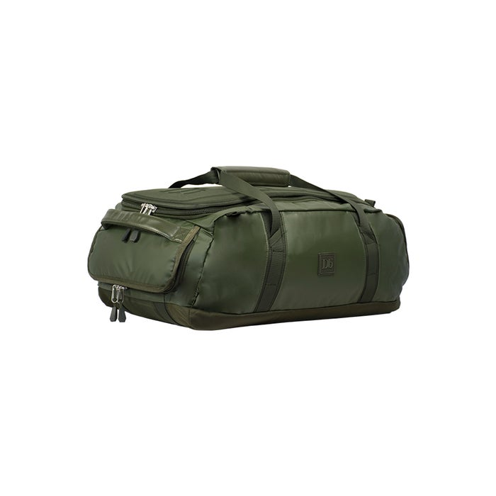 217b7be846 Marsupio Douchebags The Carryall 40L disponibile su Surfdome
