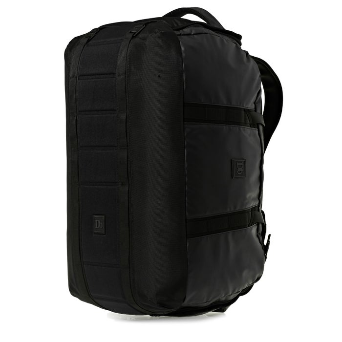 Douchebags The Carryall 65L Torba podręczna